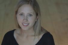 Lindsay Elizabeth Walker Headshot 31