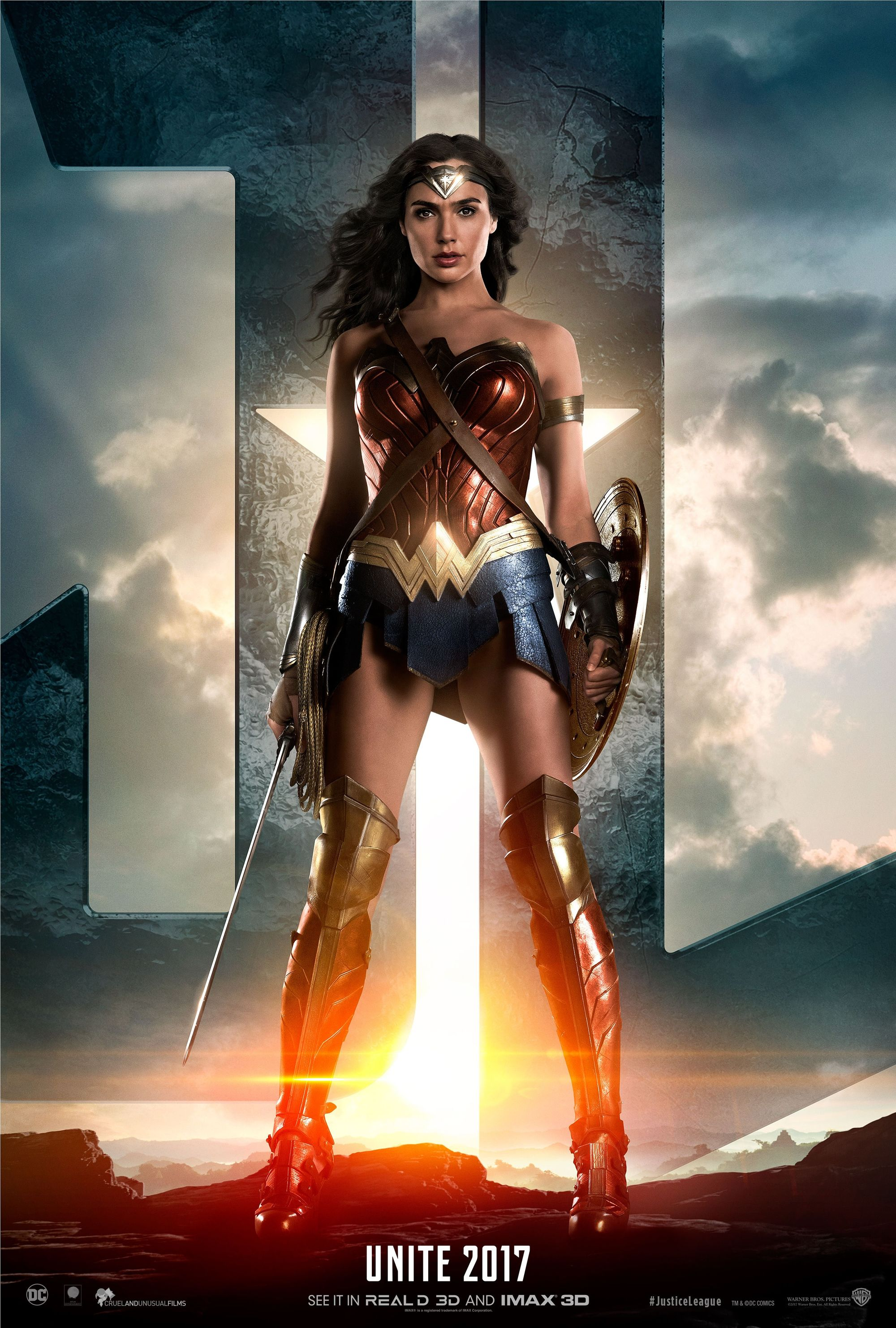 Justice_League_-_Wonder_Woman_character_poster